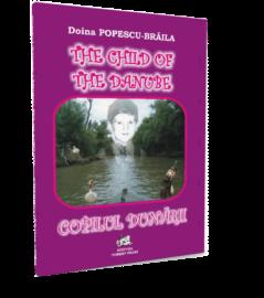 Ediție bilingvă română - engleză, traducător  Sabrina Popescu
