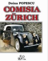 Comisia ZÜRICH