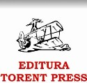 sigla editura Torent Press