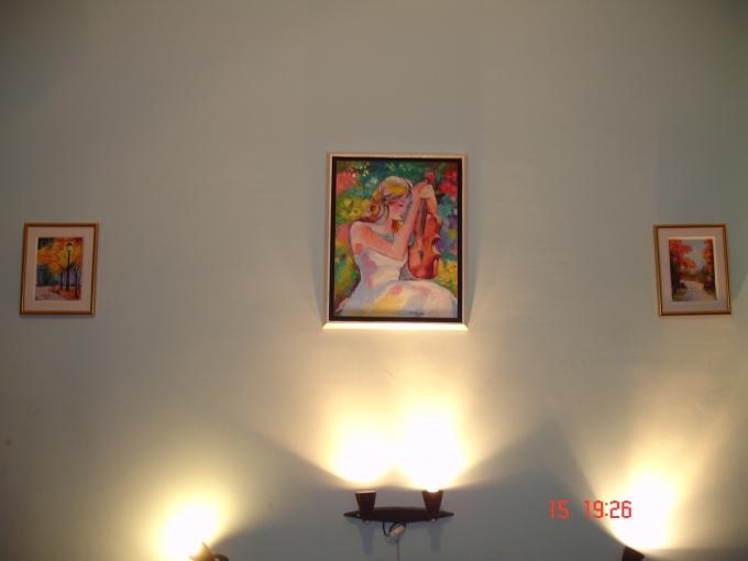 picturi prundea