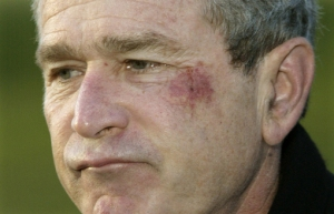 george-w-bush-reuters-kevin-lamarque