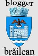 DOINA POPESCU-Brăila