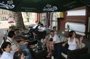 Doina Popescu-Braila- intâlnirea bloggerilor