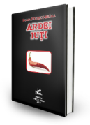 ardei iuti