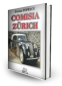 comisia  zurich