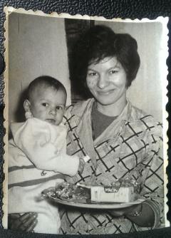 octombrie 1969-la mot