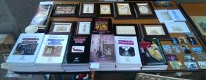 axis libri 2015