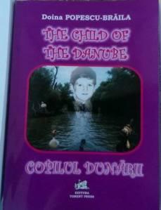 Copilul Dunarii bilingv