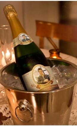 doina champagne_001